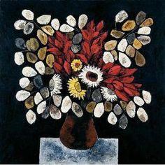Oswaldo Guayasamín fue un destacado pintor, dibujante, escultor, grafista y muralista ecuatoriano