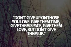 Quotes for Love QUOTATION - Image : As the quote says - Description Such lovely memes mizzo! Love this one Time really is a healer! Sharing is love, Love Quotes For Her, Quotes To Live By, Favorite Quotes, Best Quotes, Space Quotes, Teenager Quotes, Quotes About Moving On, Free Quotes, Deep