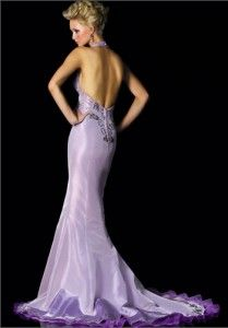 lilac purple wedding dresses Archives - The Wedding Specialists
