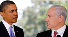 US may withdraw diplomatic shield for Israel at UN