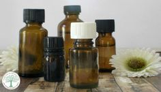 What to keep in your herbal medicine chest. These herbs and essential oils are basics that are great for anyone, especially those new to natural medicine. The Homesteading Hippy