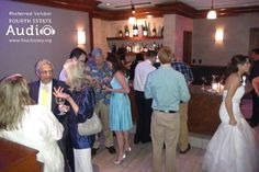 The Chicago Room bar at the Westwood Tavern. http://www.discjockey.org/real-chicago-wedding-may-9-2015/