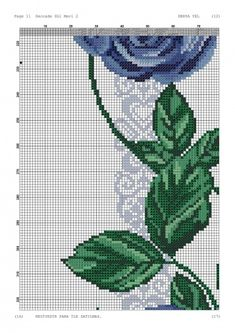 Cross Stitch Embroidery, Cross Stitch Patterns, Prayer Rug, Cactus Plants, Canvas, Floral, Cross Stitch Flowers, Alphabet, Flower Chart