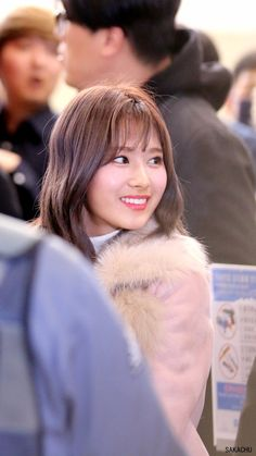 171128 Gimpo airport