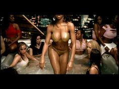 Lloyd Banks - On Fire (Extended Version) - YouTube