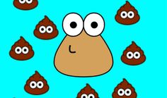 Pou Unlimited Coins Android Hack Download Full