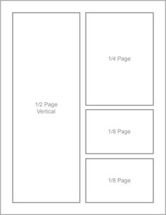 Band Concert Program Template  Google Search  Sound Of Music