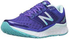 New Balance Women's W1080 V6 Running Shoe ** More details @