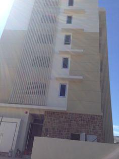 Broadbeach Penthouse Appartments