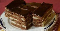 Ajánld ismerőseidnek!                                                                                                              ... Tiramisu, Sport, Ethnic Recipes, Food, Deporte, Sports, Essen, Meals, Tiramisu Cake