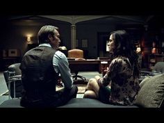 Ceuf - Part 2 | #Hannibal