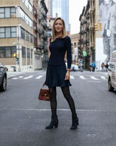 30 Dresses in 30 Days Archives | MEMORANDUM | NYC Fashion & Lifestyle Blog for the Working Girl