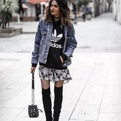 Check out this ASOS look
