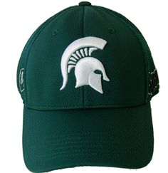 27 Best Hats off to MSU! images  ad91cfd45b9