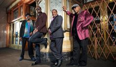 Submit Your Tracks: Producer needs songs for Kool & The Gang | Indie-MusicNetwork.com http://www.indie-musicnetwork.com/submit-your-tracks-producer-needs-songs-for-kool-the-gang/