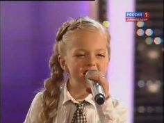 Oh Darling - The Beatles (Cover) - To Cool..:) This Little Girl Sings It...WOW