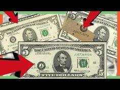 FREE SLEEVE Billy the Kid $100,000 Dollar Bill Fake Funny Money Novelty Note