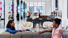 Want To Design Great Digital Experiences? Start Working With Architects | Netfloor USA