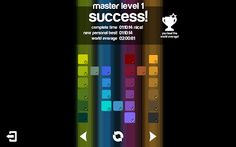Blendoku - The Puzzle Game About Color Puzzle Games For Android, Fun Puzzle Games, Google Play, Apps Android, Sudoku, Schools Around The World, Challenging Puzzles, Crossword Puzzles, Critical Thinking Skills