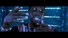 Sevyn Streeter ft. Gucci Mane - Prolly