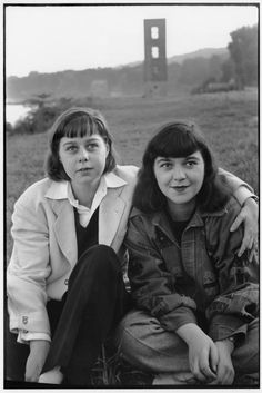 Carson McCullers, the southern writer who first inspired me to want to write.