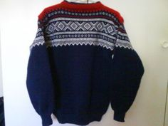 Every Norwegian kids had one of these while growing up!
