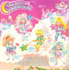 dolls-on-a-whim-catalogue-moon-dreamers-advertising-art.jpg (816×824)
