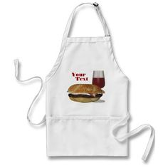 Aprons Reasonable Aprons Polyester Kitchen Novelty 3d Design Party Bbq Funny Women Baking Cooking Tool Protection Sexy Elegant In Smell Home & Garden