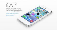 Detalhes do novo iOS 7 em vídeo – tem 1 pouco de WinPhone 8 e de Android http://www.bluebus.com.br/detalhes-do-nv-ios-7-em-video-1-pouco-de-winphone-8-e-de-android-nao/