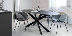 Fenix Ntm, Custom Furniture, Office Desk, New Homes, Dining Table, Voordelen Van, Color, Home Decor, Products