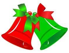Microsoft Free Clip Art Christmas | Free Christmas Clip Art