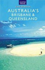 Brisbane & Queensland Australia  #travel #guide #Brisbane #Australia #Queensland #hiking #wildlife #skydiving #spelunking #Rockhampton #world #trips #wanderlust