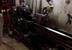 Israel / Fuerzas de seguridad hallan taller y depósito de armas en Cisjordania en operación nocturna