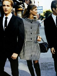 Classic Houndstooth. http://findanswerhere.com/womensfashion