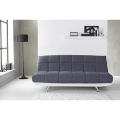17 Meilleures Images Du Tableau Bien Dans Mon Canape Furniture