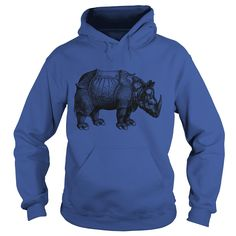 Rhinoceros 3 #gift #ideas #Popular #Everything #Videos #Shop #Animals #pets #Architecture #Art #Cars #motorcycles #Celebrities #DIY #crafts #Design #Education #Entertainment #Food #drink #Gardening #Geek #Hair #beauty #Health #fitness #History #Holidays #events #Home decor #Humor #Illustrations #posters #Kids #parenting #Men #Outdoors #Photography #Products #Quotes #Science #nature #Sports #Tattoos #Technology #Travel #Weddings #Women