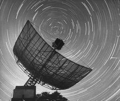 60 Best Radio Telescope images in 2013   Telescope, Radio ...