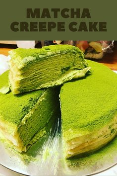 Our Private Reserve Matcha Green Tea Powder delivers a mega dose of antioxidants in every sip. Yummy Recipes, Cooking Recipes, Yummy Food, Best Matcha, Matcha Cake, Green Tea Powder, Kebaya, Crepes, Healthy Drinks