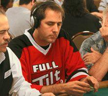 Final table poker phil gordon download