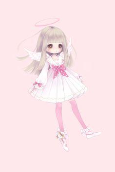 Artist: http://www.pixiv.net/member.php?id=448747