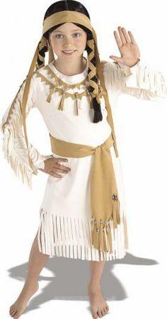인디언 드레스 - Google 검색