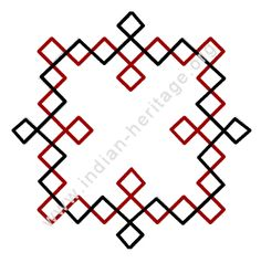 Kutch work designs to transfer Kasuti Embroidery, Cushion Embroidery, Hand Embroidery Dress, Indian Embroidery, Handmade Embroidery Designs, Border Embroidery Designs, Embroidery Stitches Tutorial, Embroidery Patterns Free, Kutch Work Designs
