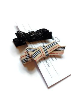 Hair Bows, Hair Clips, Toddler Girl, Stylish, Trending Outfits, Simple, Unique Jewelry, Handmade Gifts, Etsy