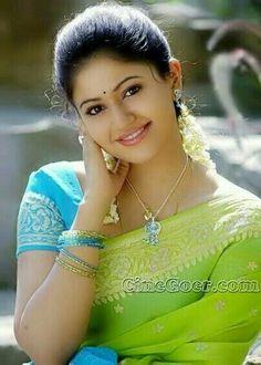 A beautiful smile face Beautiful Girl Indian, Beautiful Girl Image, Most Beautiful Indian Actress, Beautiful Saree, Most Beautiful Women, Beautiful Actresses, Beautiful People, Beautiful Eyes, Beauty Full Girl