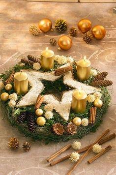 http://szinesotletek.postr.hu/20-csodalatos-adventi-koszoru