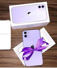 IPHONE 11 PRO MAX КОПИЯ ЗА 12990 ОБЗОР. IPHONE 11 PRO MAX КОПИЯ ОТЗЫВЫ. Копия айфон 11 про макс