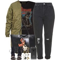 Come and See Me | PND ft. Drake by queenbrittani on Polyvore featuring polyvore, fashion, style, 6397, Topshop, Zimmermann, Givenchy, ASOS and clothing