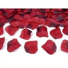 I nostri petali sono ideali per tutte le ricorrenze..acquistali ora !