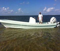 Pedal Kayak, Liveaboard Boats, Riva Boat, Family Boats, Power Catamaran, Runabout Boat, Bay Boats, Boat Decor, Electric Boat