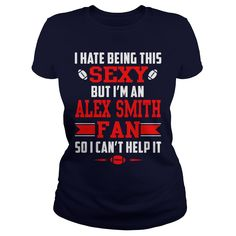 ALEX SMITH Tshirt #gift #ideas #Popular #Everything #Videos #Shop #Animals #pets #Architecture #Art #Cars #motorcycles #Celebrities #DIY #crafts #Design #Education #Entertainment #Food #drink #Gardening #Geek #Hair #beauty #Health #fitness #History #Holidays #events #Home decor #Humor #Illustrations #posters #Kids #parenting #Men #Outdoors #Photography #Products #Quotes #Science #nature #Sports #Tattoos #Technology #Travel #Weddings #Women